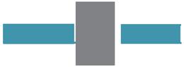 Finsel-Made Logo